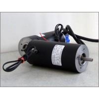 爱尔兰CALLAN TECHNOLOGY直流电机MT22D2-19 M4