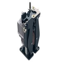Stromag 离合器 0.76NE-45IF用于电梯和自动扶梯