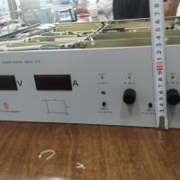 荷兰Delta ElektronikaSM 15-400双向直流电源