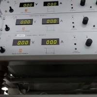 荷兰Delta Elektronika ES300系列实验室直流电源
