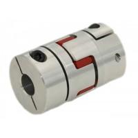 ktr  W 联轴器 特殊应用领域的波纹管