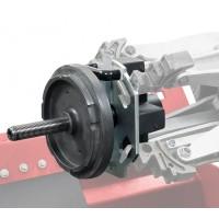 cemb生产减速机是用于大型机械 如燃气轮机等大型机械设备上