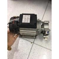 Termotek紧凑型散热器p10035用于医疗行业