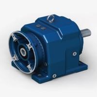 意大利STM减速机EX1504 用于木材加工