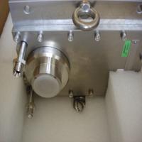 BERTHOLD探测器LB 1343用于化工和石化行业