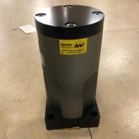 德国Netter Vibration工业振动器NEG 2530用于钛白粉行业