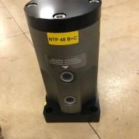 Netter Vibration NED系列直流电外部振动器