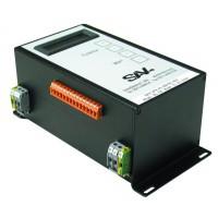 sav245.01用于磨削的工作台