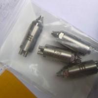 德国Menzel标准喷嘴MS SD 4可满足复杂的喷涂要求