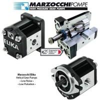 MECAIR电磁阀VNP206 220VAC原装进口