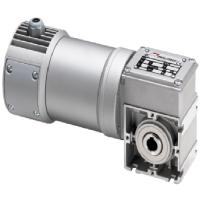Mini Motor伺服电机精准的高原装进口
