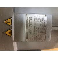 dickow pumpen无密封离心泵KM系列泵送危险液体