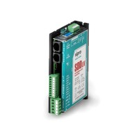 Speira运动控制器SIAX M32可控制2个激光器