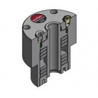Amtec液压螺母夹紧工具